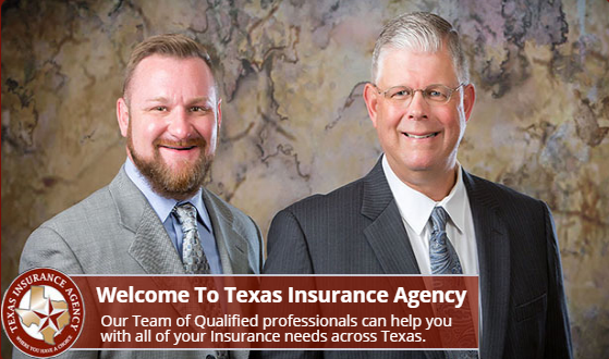 Texas Energy Insurance Agents - oil, gas & offshore drilling
